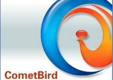CometBird 3.6.6 (Rus)